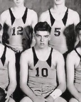 High School Basketball Photo