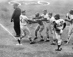 1964 World Series Game 4