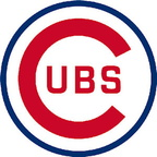 Chicago Cubs 1960-1965
