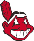 Cleveland Indians 1958-1965
