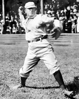4. Cy Young