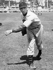 12. Carl Hubbell